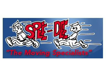 Spee-Dee Moving & Cartage