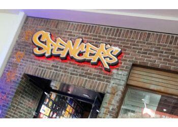 Kitchener gift shop Spencer's