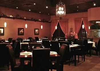 Newmarket italian restaurant Spero Ristorante & Wine Bar