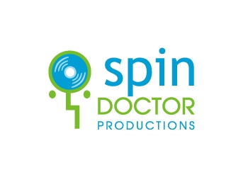 Kitchener dj Spin Doctor Productions