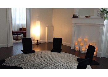 Oshawa hypnotherapy Spirit Lantern Studios