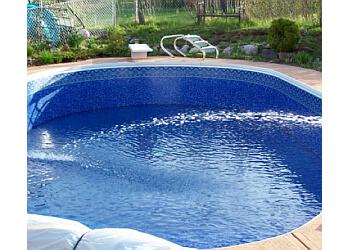 Splash Pool & Spa Sales and Service