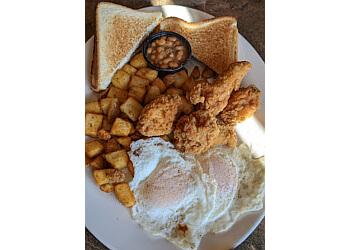 Moncton sports bar Sports Rock