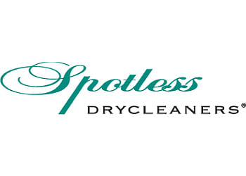 Oakville dry cleaner Spotless Dry Cleaners