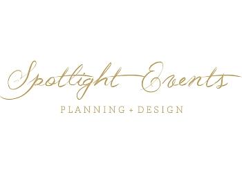 Coquitlam wedding planner Spotlight Event Planning & Design