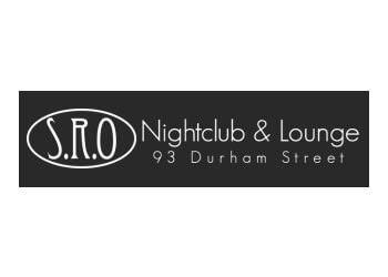Sudbury night club Sro Nightclub & Lounge