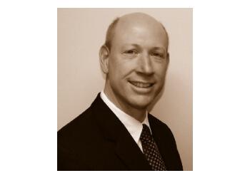 Shawinigan divorce lawyer Stéphane Roof