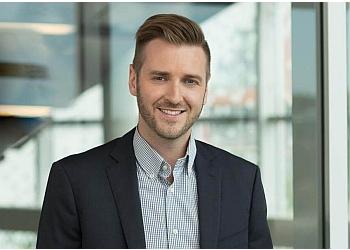 Levis real estate lawyer Stéphane Verreau Verge