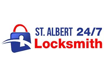 St Albert locksmith St. Albert 24/7 Locksmith