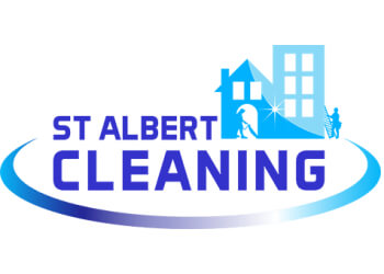 St Albert window cleaner St. Albert Cleaning