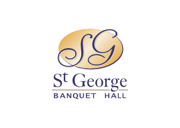 Waterloo wedding planner St George Banquet Hall