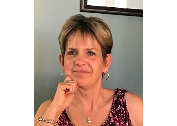North Bay marriage counselling Stacy Bremner, MA, RP