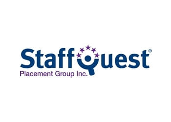 Nanaimo employment agency StaffQuest Placement Group Inc.