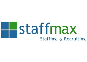 Winnipeg employment agency Staffmax
