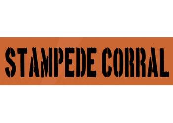 Kitchener night club Stampede Corral