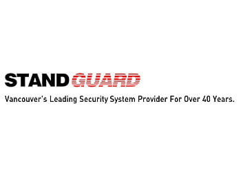 Stand-Guard Enterprises Inc.