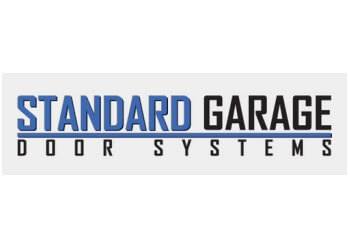 Windsor garage door repair Standard Garage Door Systems