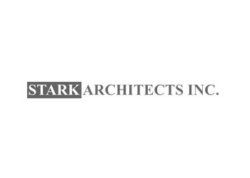 Mississauga residential architect Stark Architects Inc.