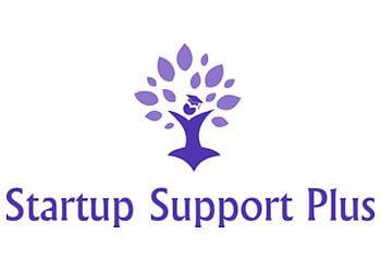 Moncton web designer Startup Support Plus