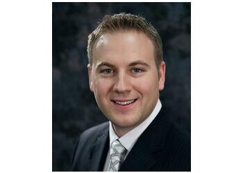 Orangeville insurance agency State Farm - Jeremy O'Donnell