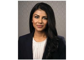 Aurora insurance agency State Farm - Samantha Gowda-Singh
