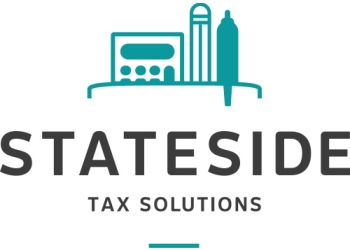 Belleville tax service Stateside Tax Solutions