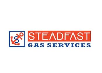 Waterloo hvac service Steadfast Gas Services