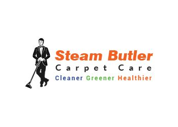 Steam Butler Carpet Care