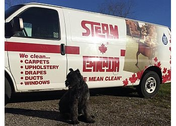 Stouffville carpet cleaning Steam Canada Carpet Cleaning