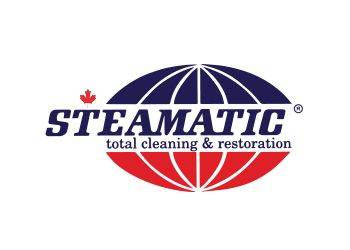 Kingston carpet cleaning Steamatic