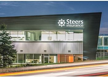 St Johns insurance agency Steers Insurance