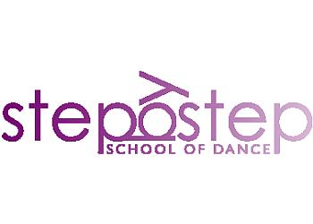 Step By Step School of Dance