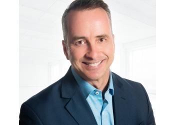 Gatineau real estate agent Stephane Bisson real estate broker
