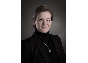 Victoria estate planning lawyer Stephanie A. Sieber