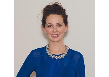 Stratford mortgage broker Stephanie Donelle