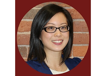 Stephanie Hu North Vancouver Estate Planning Lawyers