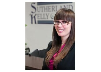 Guelph intellectual property lawyer Stephanie L.L