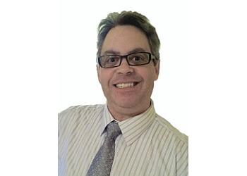 Stephen Cragg - Freedom 55 Financial