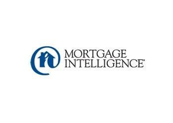 Best Mortgage Broker Niagara