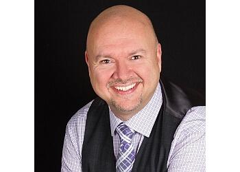Niagara Falls mortgage broker Stephen Dainard