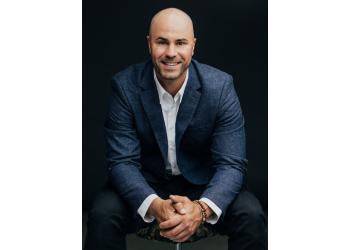 Calgary employment lawyer Stephen Dugandzic