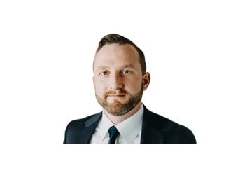 Orangeville financial service Stephen Monaghan