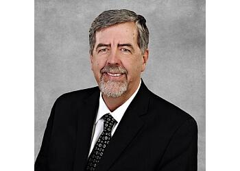 Ottawa business lawyer Stephen Tierney