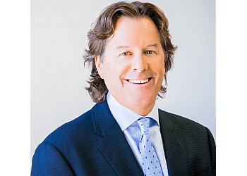 Toronto immigration lawyer Stephen W. Green