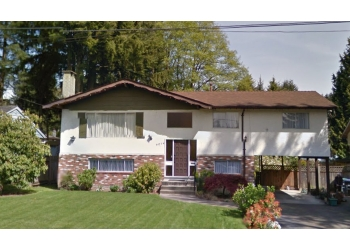 Surrey addiction treatment center Steps to Success Recovery Society