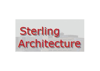 Winnipeg residential architect Sterling Architecture