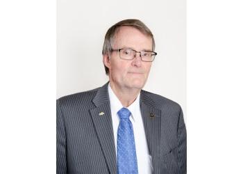 Regina Real Estate Lawyers Sterling G. McLean - MACKAY AND MACLEAN