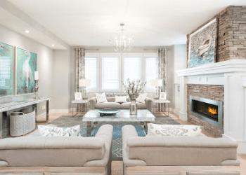 Calgary home builder Sterling Homes