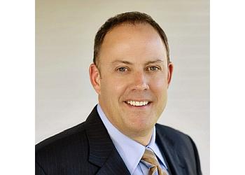 Chilliwack mortgage broker Entrust Mortgage