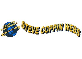 Kawartha Lakes web designer Steve Coppin Webs